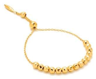 Gorjana Laguna Large Adjustable Bracelet