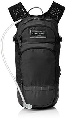Dakine [ダカイン] リュック 12L 軽量 (Hydrapak 採用) [ AH237-603/SESSION 12L ] 自転車 バッグ [バイクパックシリーズ] AH237-603 BLK BLK_ブラック