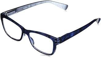 Cat Eye Peepers Women's Wildlife 2338225 Cateye Reading Glasses