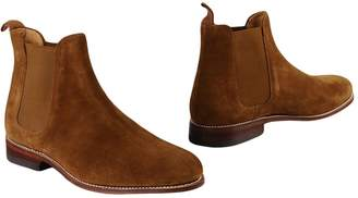 G.H. Bass & CO Ankle boots