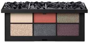 NARS Provocateur Eyeshadow Palette
