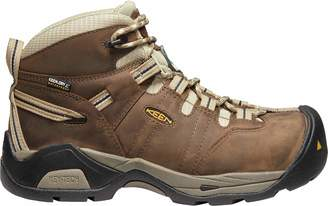 d0b771dd3b5 Waterproof Safety Boots - ShopStyle Canada