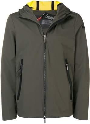 Rrd Summer Rain Storm jacket