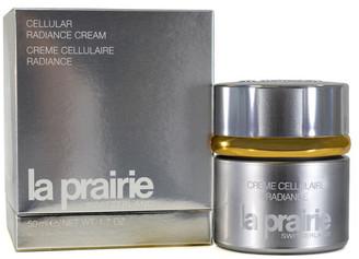 La Prairie 1.7Oz Cellular Radiance Cream