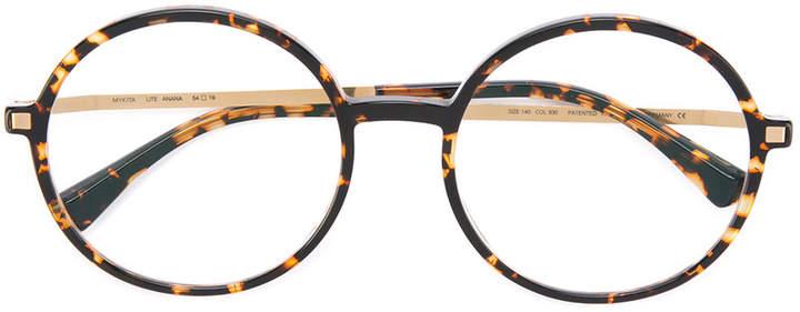 Mykita Anana glasses