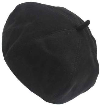 Womens Winter Fall Hats - ShopStyle Canada 352a6d5a66ad