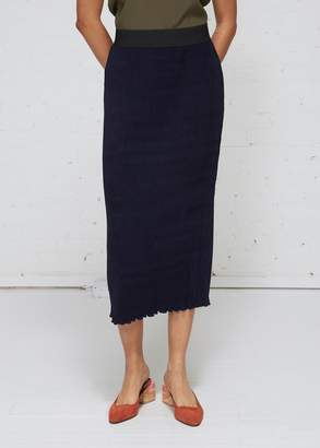 Nomia Pleated Skirt