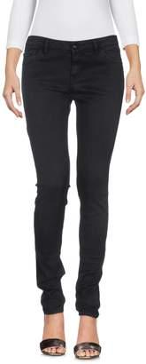 Each X Other Denim pants - Item 42659439WD