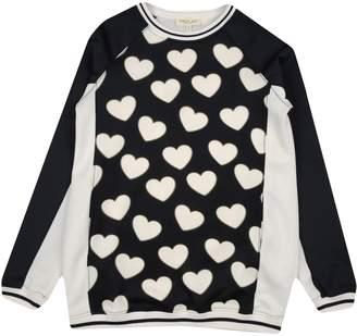 Twin-Set Sweatshirts - Item 37850844CL
