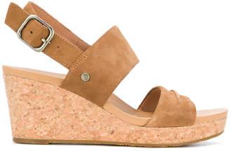 UGG Welenai sandals