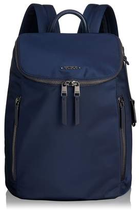 Tumi Voyageur Bryce Nylon Backpack