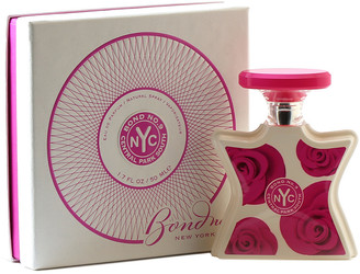 Bond No.9 Bond No. 9 Women's 1.7Oz Central Park South Edp Spray