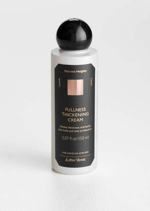 styling/ Fullness Thickening Cream