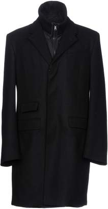 Ralph Lauren Black Label Coats