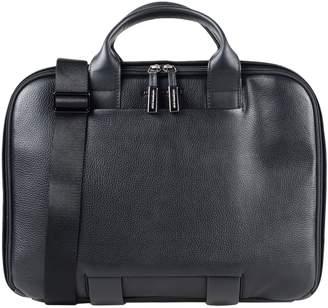 Mandarina Duck Work Bags