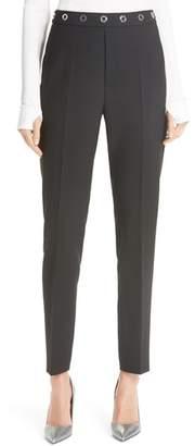 HUGO Holisy Ponte Slim Trousers