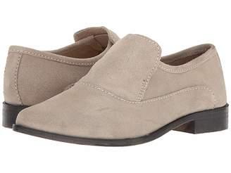 Free People Brady Slip-On Loafer