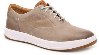 Sperry Gold Cup Richfield Sneaker - Men's