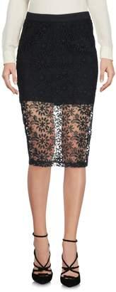 Jessica Simpson 3/4 length skirts - Item 35375096HC