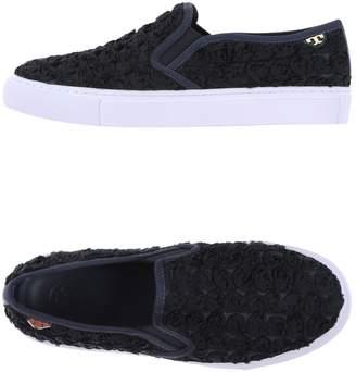 Tory Burch Sneakers