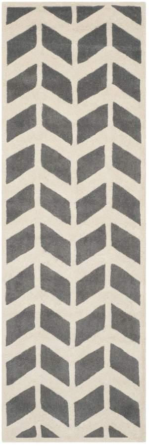 Teppich Brenna