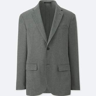 Uniqlo Men's Kando Jacket