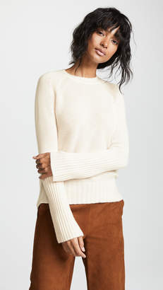 360 Sweater Maikee Cashmere Sweater