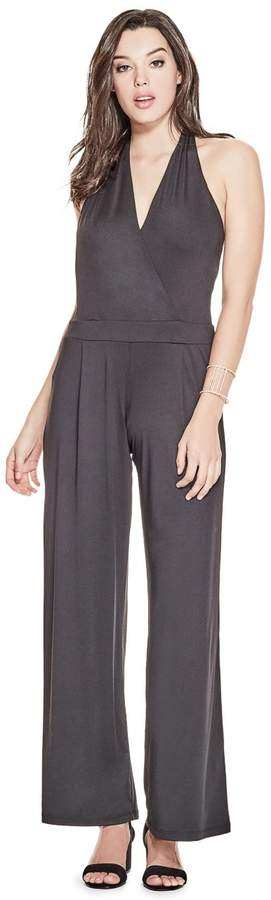 GUESS Women's Roswell Jumpsuit