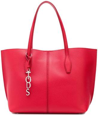 Tod's Joy large bag