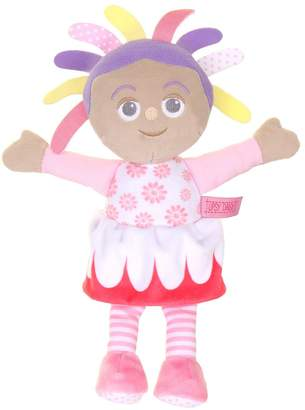 In the Night Garden Baby Upsy Daisy Soft Toy