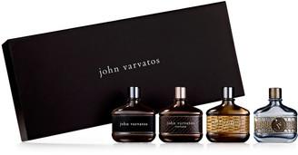 John Varvatos Coffret $54 thestylecure.com