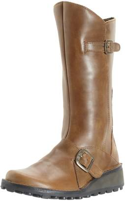 Fly London Mes 2 Ladies Boot