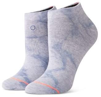 Stance Blueberry Boot Socks