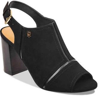 Tommy Hilfiger Relita 2 Sandal - Women's
