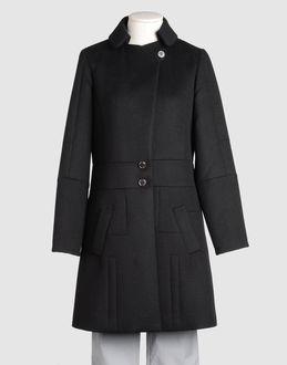CHLOE' Coat