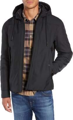 Moose Knuckles Rycroft Down Jacket