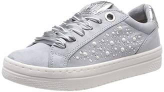 Marco Tozzi Women's 2-2-23736-32 Low-Top Sneakers