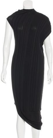 Alexander WangAlexander Wang Knit Sleeveless Dress w/ Tags