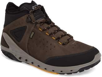 Ecco Biom GTX Venture Boot