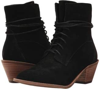 Kelsi Dagger Brooklyn Kingsdale Women's Shoes