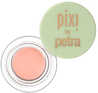 Pixi By Petra® Correction Concentrate Brightening Peach - 0.10oz $11.99 thestylecure.com