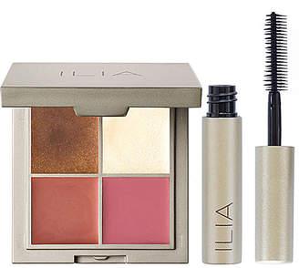 Ilia Last Night Gift Set