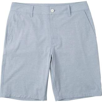 RVCA Balance Hybrid Short - Men's