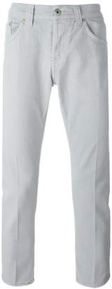Dondup classic slim jeans
