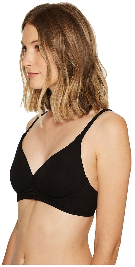 Cosabella Talco Wireless Padded Bra TALCO1371 Women's Bra