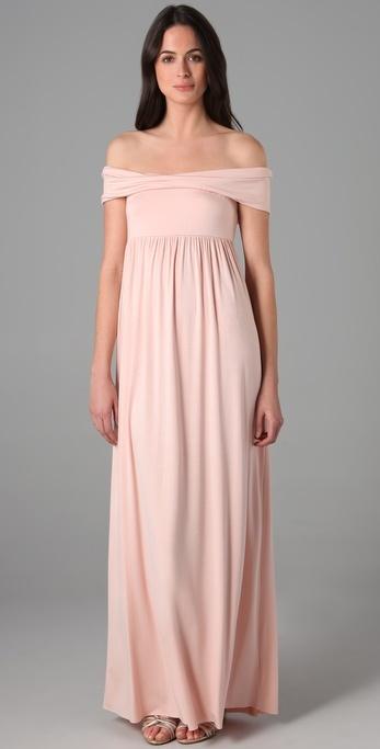 Rachel Pally Midsummer Dress