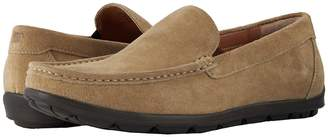 Florsheim Draft Moc Toe Venetian Driver Men's Slip on Shoes