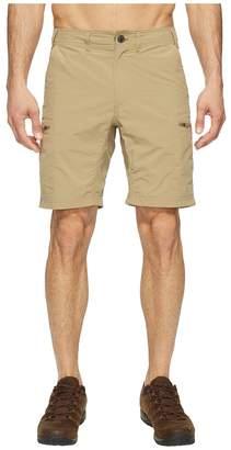 Exofficio Sol Cool Camino 8.5 Shorts Men's Shorts