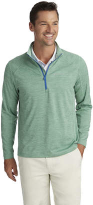 Vineyard Vines Sankaty Performance 1/2-Zip