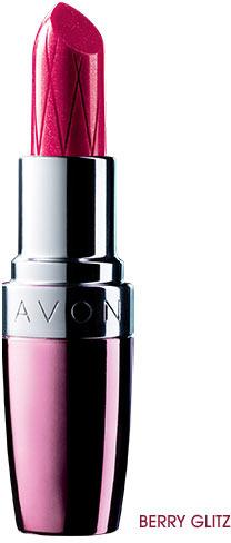 Brilliance+ ULTRA COLOR RICH Brilliance Lipstick
